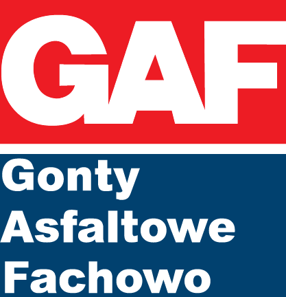 Logo Gonty Asfaltowe Fachowo Sp. z o.o.