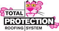 Gwarancja Dożywtonia System Plus na gonty i systemowe akcesoria GAF