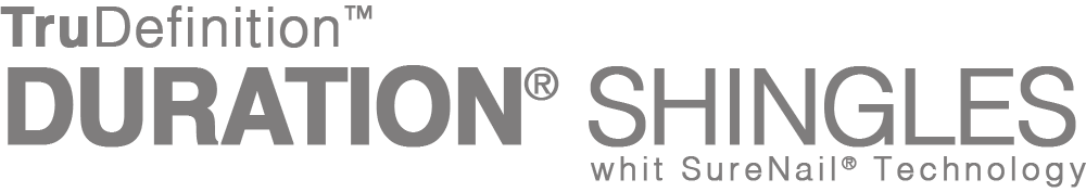 logo gontu bitumicznego owens corning trudefinition duration