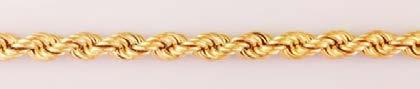 18金 K18PG ゴールド ピンクゴールド チェーン 本物 鎖 ネックレス ペンダント ブレスレット