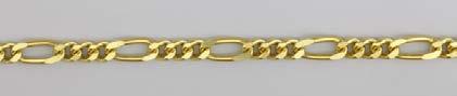 18金 k18 チェーン 本物 鎖 ネックレス ペンダント ブレスレット