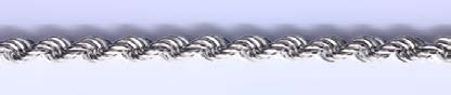 18金 K18WG ホワイトゴールド チェーン 本物 鎖 ネックレス ペンダント ブレスレット
