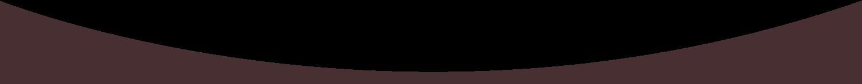 カドヤイメージ背景