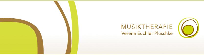 header musiktherapie düsseldorf