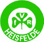 Log VfR Heisfelde