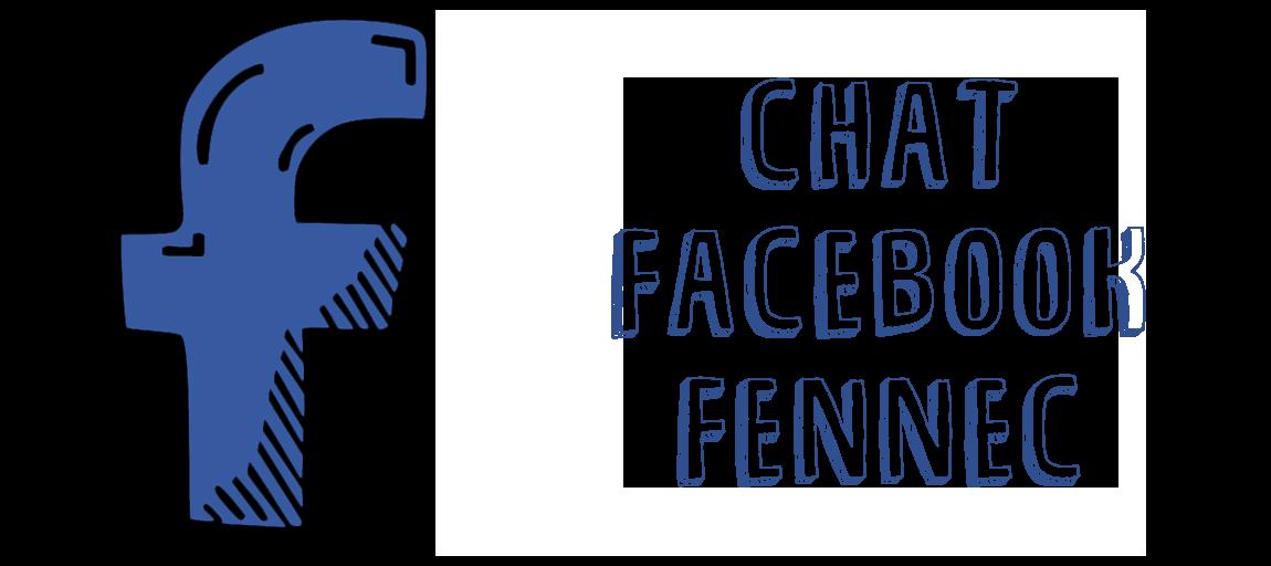 facebook_fennec_rovigo