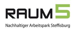 Raum 5 - Nachhaltiger Arbeitspark Steffisburg