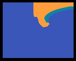 Syndicat des sophrologues indépendant