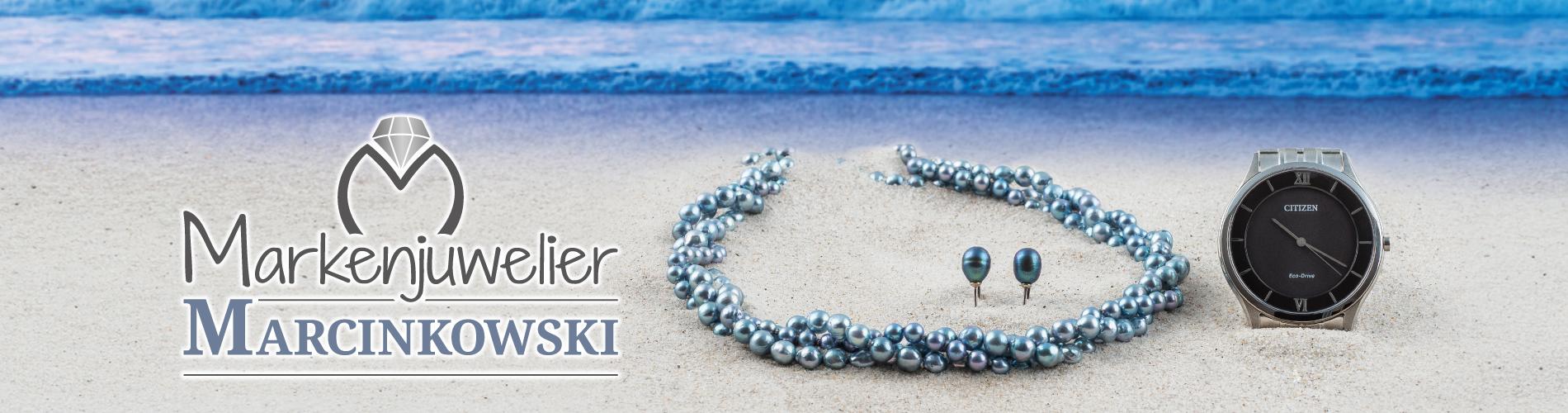 Juwelier Marcinkowski