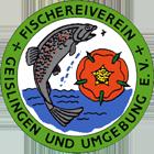 Fischereiverein Geislingen