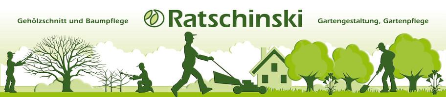 Gärtner Ratingen ihr gärtner in der region düsseldorf mettmann ratingen