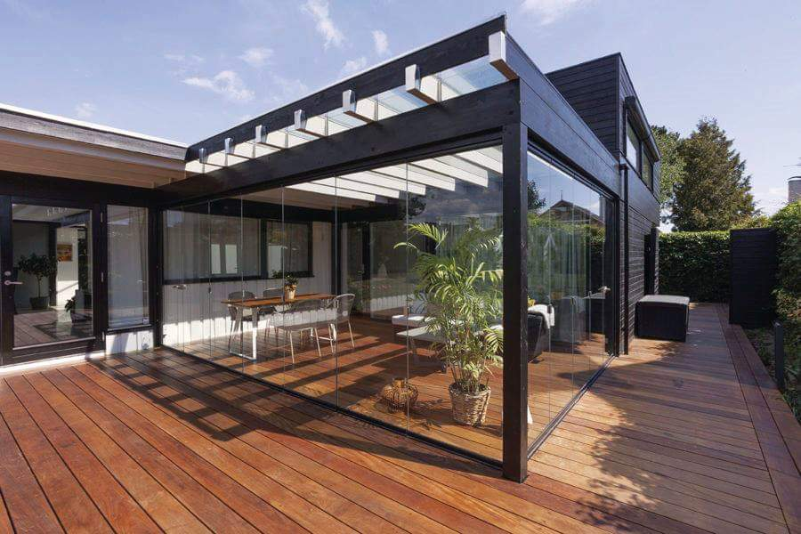ventanas de pvc ,ventanas de aluminio en palencia