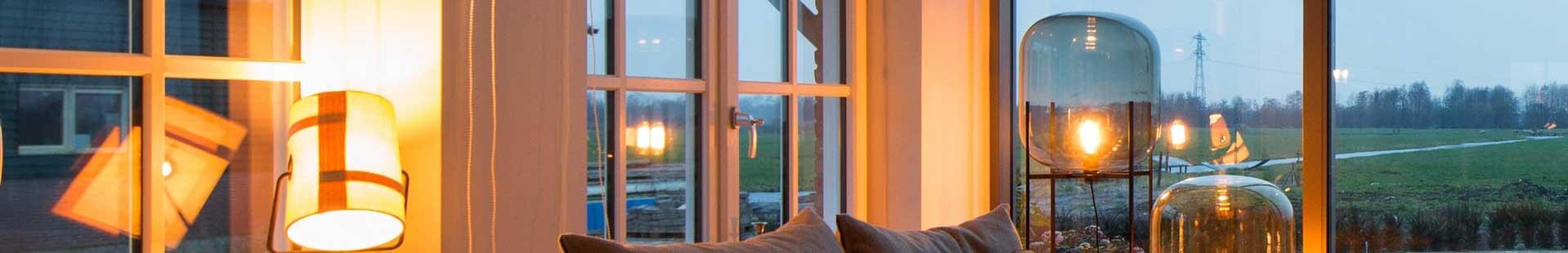 ventanas de pvc o aluminio,la calidad y calided que te pueden proporcionar unas ventanas como las nuestras