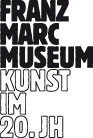 Franz Marc Musuem