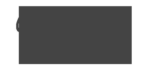 パーソナルカラーサロン Graceのコンセプト