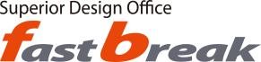 Superior Design Office fast break