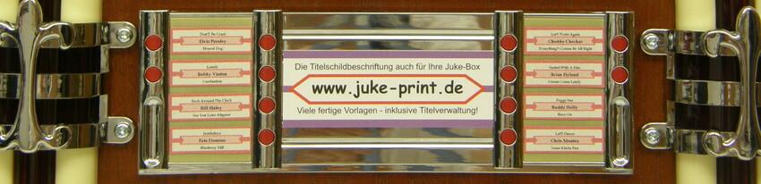 herzlich willkommen bei juke print juke print musikbox beschriftung. Black Bedroom Furniture Sets. Home Design Ideas