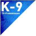 K-9 Kameraverleih München