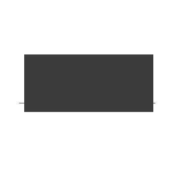 Smiling Customer - Logo Hotel Brandenburger Tor