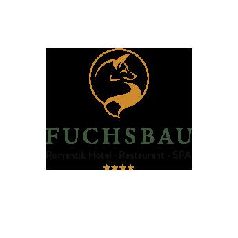 Smiling Customer - Logo Ringhotel & Restaurant Fuchsbau