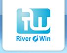 合同会社 River-Win