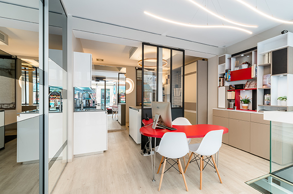 showroom-architecte-paris