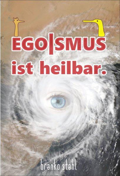 Elementargefühle - Branko Stahl - Heppenheim Bergstrasse
