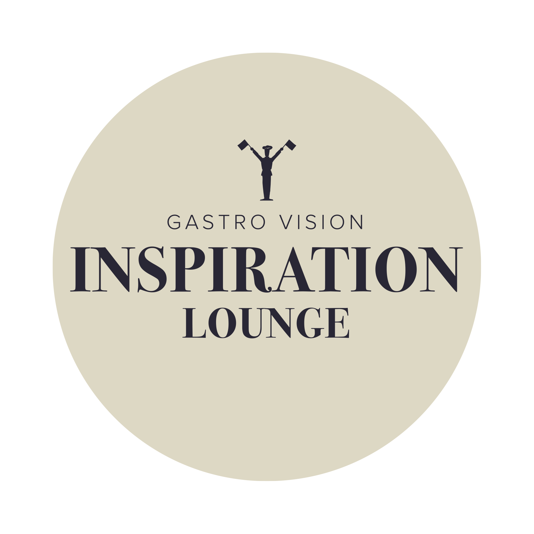 Gastro Vision - Inspiration Lounge
