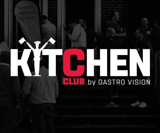Gastro Vision – Deutschlands Businessforum für Entscheider aus ...