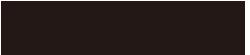 Fu-aリラクゼーションカンパニー|タイマッサージ・腸マッサージ(岡山市・後楽園)