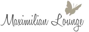 Maximilian Lounge