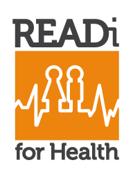 Readi for health