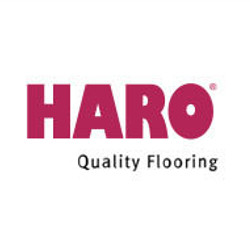 Produktpartner Haro
