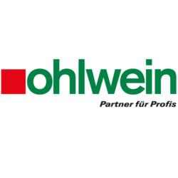 Produktpartner Ohlwein