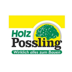 Produktpartner Possling