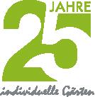 25 Jahre Blanik GmbH
