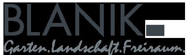 Blanik GmbH