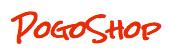 Logo Pogoshop