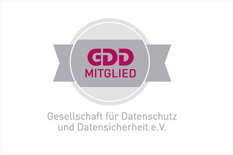 GDD Gesellschaft fuer Datenschutz und Datensichterheit e.V.