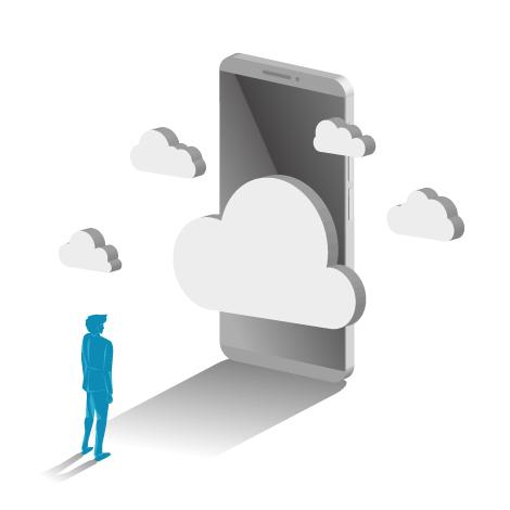 IT-Cloud-Services-in-Villingen-Schwenningen