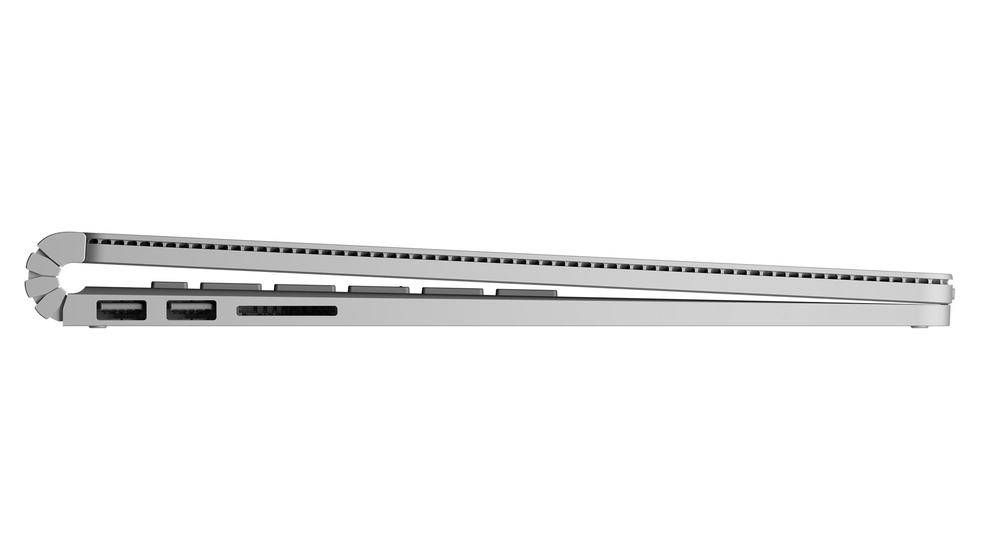 IT-in-Villingen-Schwenningen-Laptop
