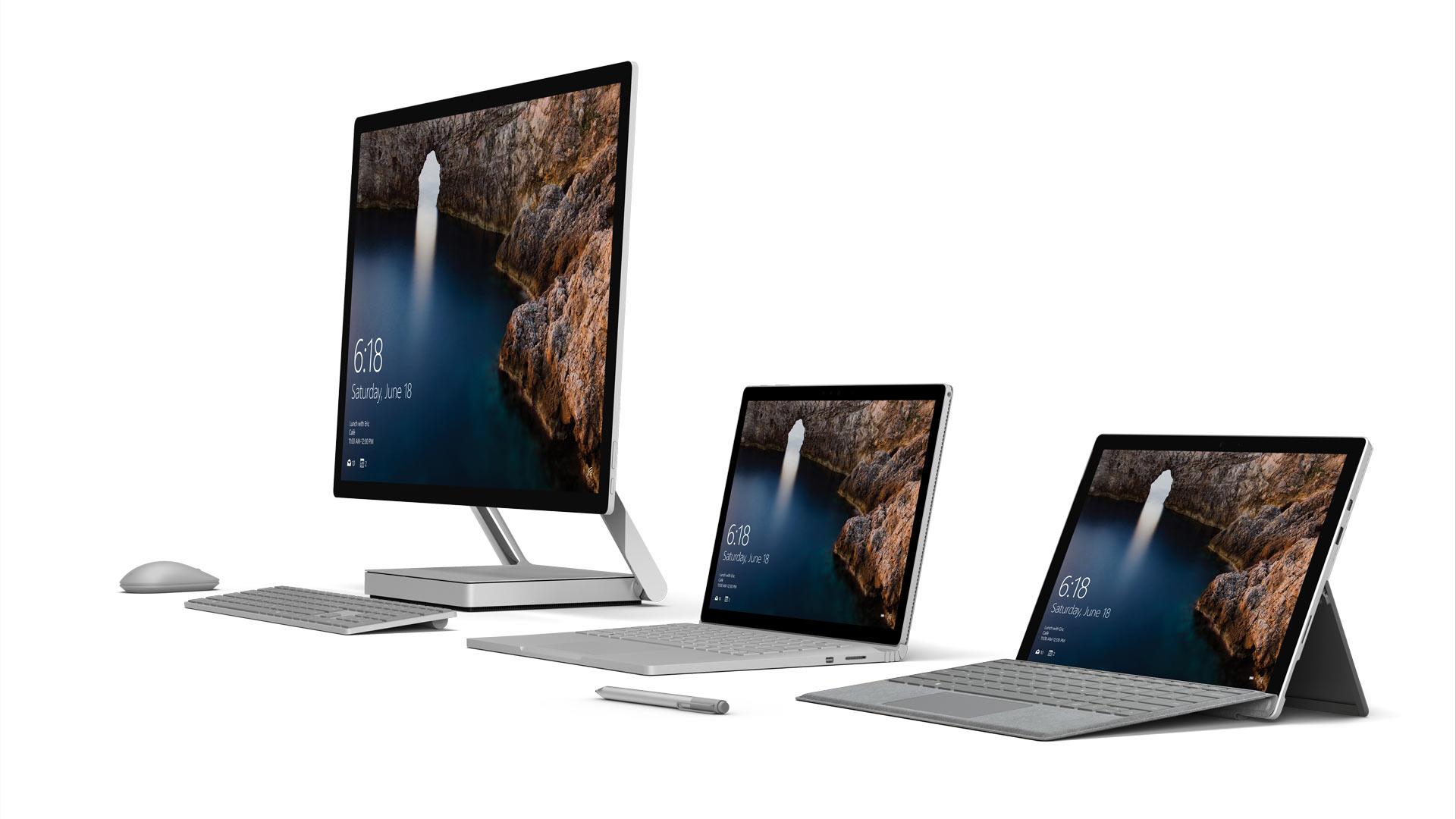 IT-in-Villingen-Schwenningen-Microsoft-Surface