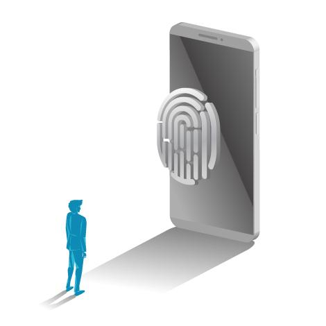 IT-Virtualisierung-in-Villingen-Schwenningen