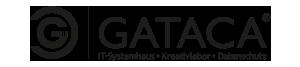GATACA Logo