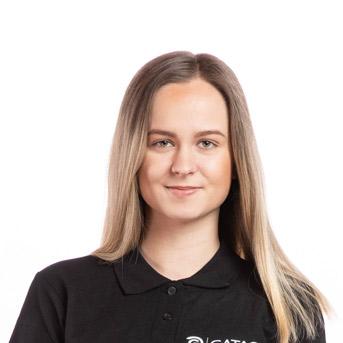Mitarbeiter-GATACA-Lisa-Wieland