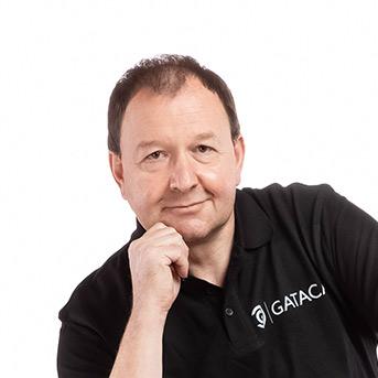 Mitarbeiter-GATACA-Michael-Milster