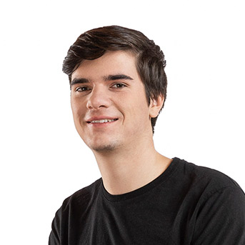 Mitarbeiter-GATACA-Niklas-Stelling