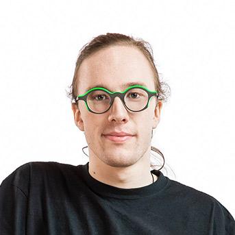 Mitarbeiter-GATACA-Samuel-Hehn