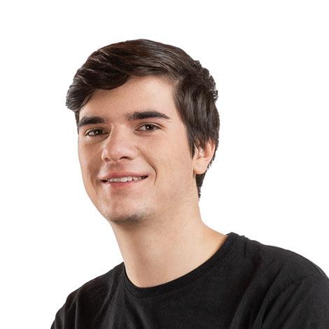 Webdesigner-Mediengestalter-Niklas-Stelling