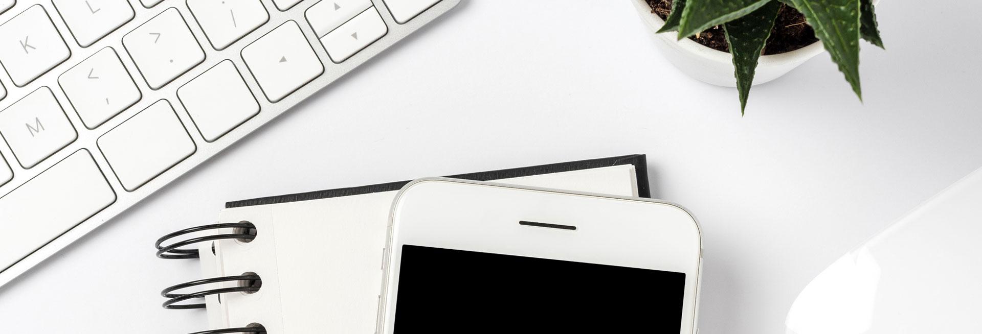 Werbeagentur Villingen Webdesign und Webshops